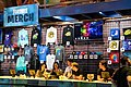 Fortnite merch at E3 2018.jpg