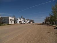 Fortuna, North Dakota 5-21-2008.jpg