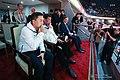 Foshan International Sports & Cultural Arena 2019 FBWC PHI vs ITA 4.jpg