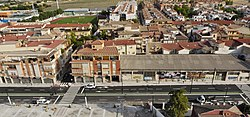 Foto aérea Villasol (Maracena).jpg