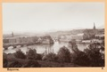 Fotografi av Bayonne - Hallwylska museet - 104688.tif