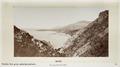 Fotografi från Menton, 1883 - Hallwylska museet - 107203.tif