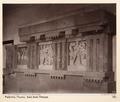 Fotografi från Sala delle Metope - Hallwylska museet - 104059.tif