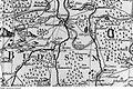 Fotothek df rp-a 0010074 Wittichenau. Oberlausitzkarte, Schenk, 1759.jpg