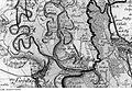 Fotothek df rp-c 0960007 Thallwitz-Kollau. Oberreit, Sect. Leipzig, 1836-39.jpg