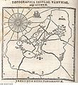 Fotothek df tg 0000640 Astronomie ^ Architektur ^ Forschung ^ Karte.jpg