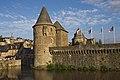 Fougères - Château 20140816-03.jpg