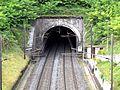 Foug Tunnel du chemin de fer.jpg