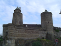 Fougeres06.png