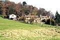 Foulridge, Lancashire - Cragg Nook - geograph.org.uk - 1802625.jpg