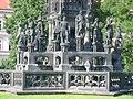 Fountain-of-Francis-I-Emperor-Prague2011f.jpg