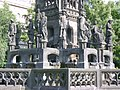Fountain-of-Francis-I-Emperor-Prague2011h.jpg