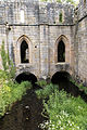 Fountains abbey 009 (19564873290).jpg