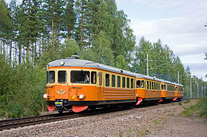 Four SJ Y8 at Gävle.jpg