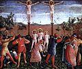 Fra Angelico 065.jpg