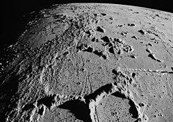 Fra Mauro Crater.jpg