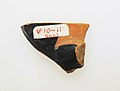 Fragment of a terracotta kylix (drinking cup) MET sf201160313back.jpg