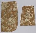 Fragments, ca. 1690 (CH 18652027-2).jpg