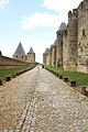 France-002126 - Between Outer & Inner Walls (15184750784).jpg
