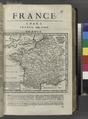 France. NYPL1505125.tiff