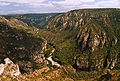 France Lozere Gorges du Tarn Point Sublime.jpg