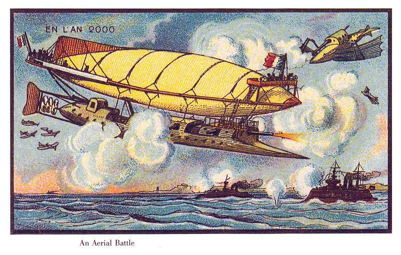 http://upload.wikimedia.org/wikipedia/commons/thumb/4/48/France_in_XXI_Century._Air_battle.jpg/800px-France_in_XXI_Century._Air_battle.jpg