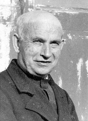 Francesc Xavier Butinyà i Hospital