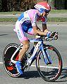 Francesco Gavazzi Eneco Tour 2009.jpg