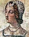 Francesco Petrarca01.jpg
