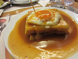 Francesinha with egg.jpg