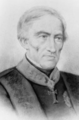 Francisco de Paula Pereira Duarte.png