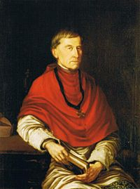Franciszek Śniegoń.JPG