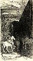 Frank Boggs, Cavaliers arabes (2), fin du XIXe-début du XXe siècle, Musée d'art et d'histoire de la ville de Meudon.jpg