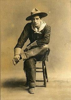 Frank Campeau American actor