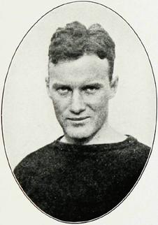 Frank Gargan