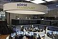 Frankfurt Borse (Ank Kumar, Infosys) 10.jpg