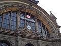 Frankfurt am Main - Hauptbahnhof (1).jpg