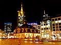 Frankfurter Hauptwache - panoramio.jpg