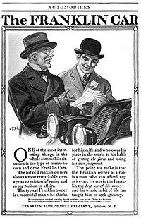 Franklin-auto 1916.jpg