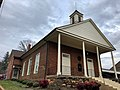 Franklin First Presbyterian Church, Franklin, NC (32781523808).jpg