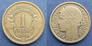 Франция монета 50 сантимов 1923 года описание аверса и реверса сколько стоит рубль 1992 года цена