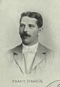 František Hrnčíř.jpg