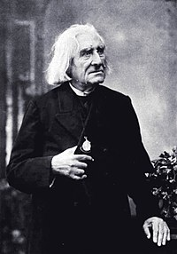 Franz Liszt photo.jpg