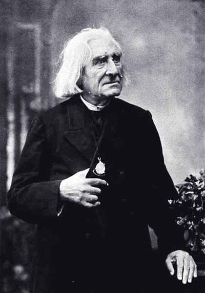 File:Franz Liszt photo.jpg