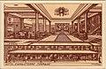 Franz Sedivý - Hotel d-Angleterre.jpg