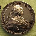 Franz anton widman, gerhard von swieten, 1772.JPG