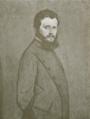 Franz von Lenbach - Portrait Adolf Oberländer.png