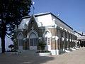 Fraser Hall, St Joseph's School, Darjeeling.jpg