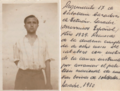 Frederic Gras i Paris 1930 Lavache, Marruecos.png
