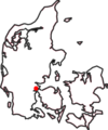 Fredericia.PNG